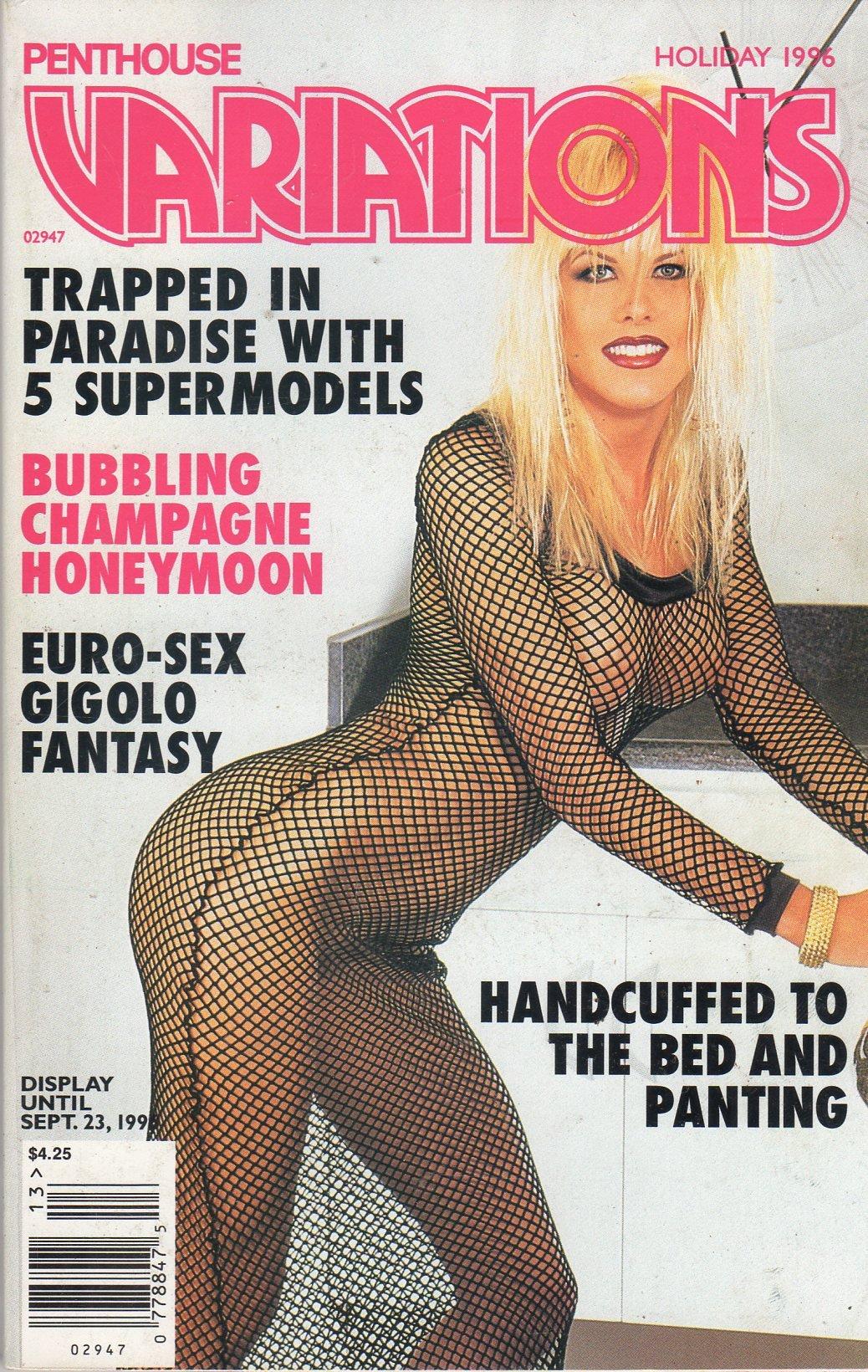 pornofilm-foto-supermodeli-penthaus