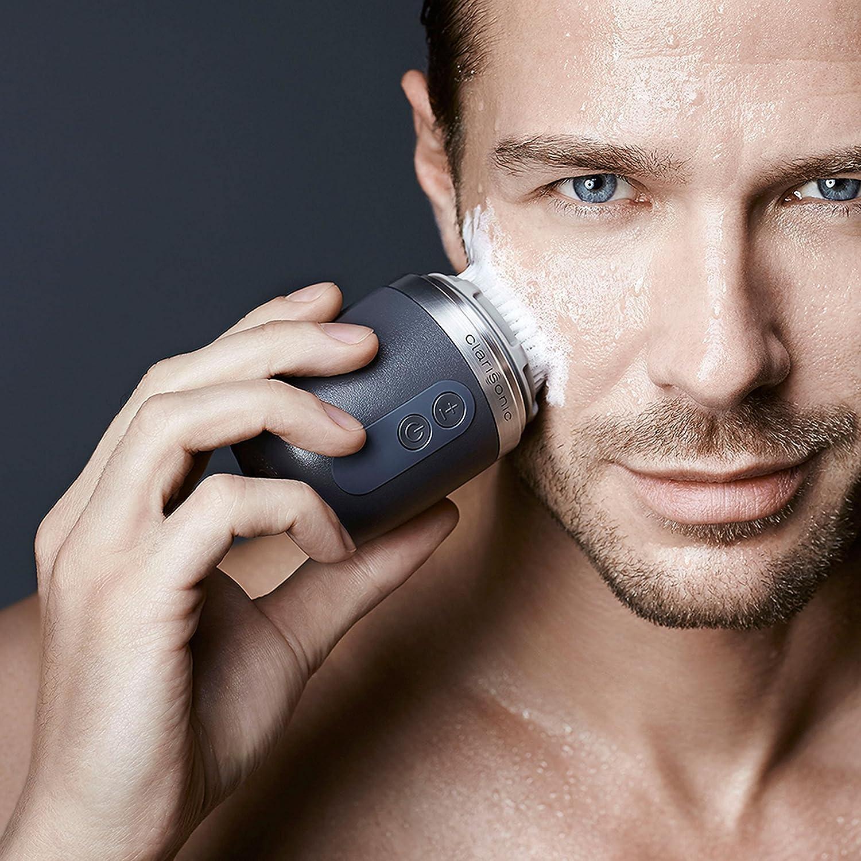 Clarisonic facial cleaning system, susan sarandon playboy photos
