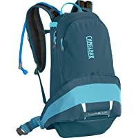 Deals on Camelbak L.U.X.E. Low Rider 14 Hydration Pack for Women 100-Oz