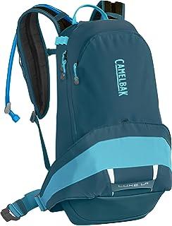 CamelBak L.U.X.E. LR 14 100oz Womens Hydration Backpack