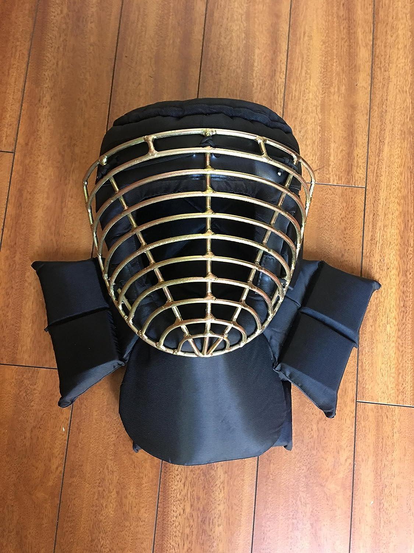 フィリピン武術空手Eskrima Kali B00KACJ4K0 Stick Kali Fighting大人用スパーリングヘッドギア B00KACJ4K0, カミミネチョウ:1c803af5 --- capela.dominiotemporario.com