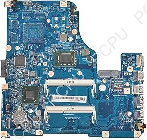 Acer Aspire V5-471P Motherboard