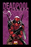 Deadpool: Antologia