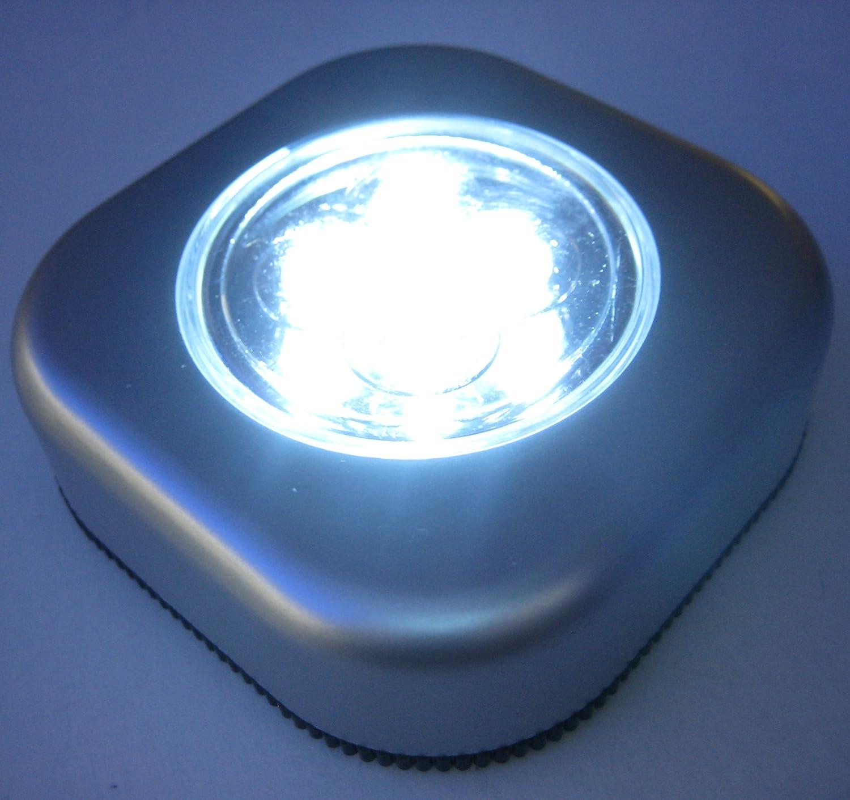 91WBQMdeCoL._SL1500_ Luxus Led Leuchte Mit Batterie Dekorationen