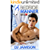 Bedside Manner (Hearts and Health Book 2)