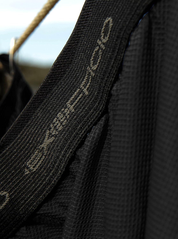 ExOfficio Men's Give-N-Go Boxer Brief: Clothing