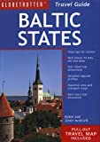 Baltic States (Globetrotter Travel Pack)