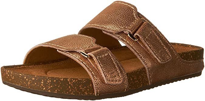327287d262e9 Clarks Women s Rosilla Tilton Flat Sandal