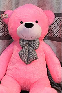 Buy Giant Teddy Teddy Bear Random Color 6 Foot Online At Low