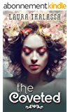 The Coveted (The Unearthly Book 2) (English Edition)