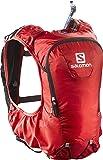 Salomon Skin Pro 10 Bag