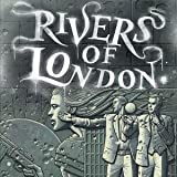 img - for Rivers of London (Issues) (15 Book Series) book / textbook / text book
