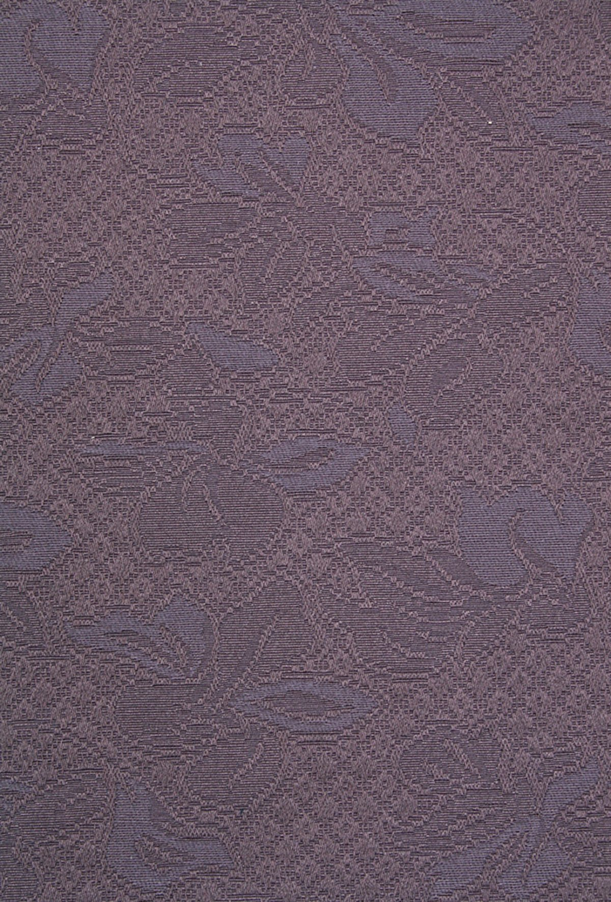 Healthcare Interiors Sea Spice Unquilted Twin Bed Spread (Cassis) by Healthcare Interiors (Image #1)