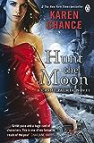 Hunt the Moon (Cassie Palmer Book 5)