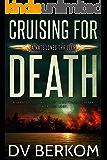 Cruising for Death: Kate Jones Thriller #2