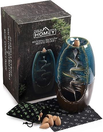 Shop Amazon.com | Incense Holders