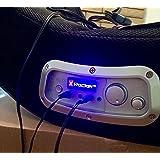 Impact XRocker Sound Rocker