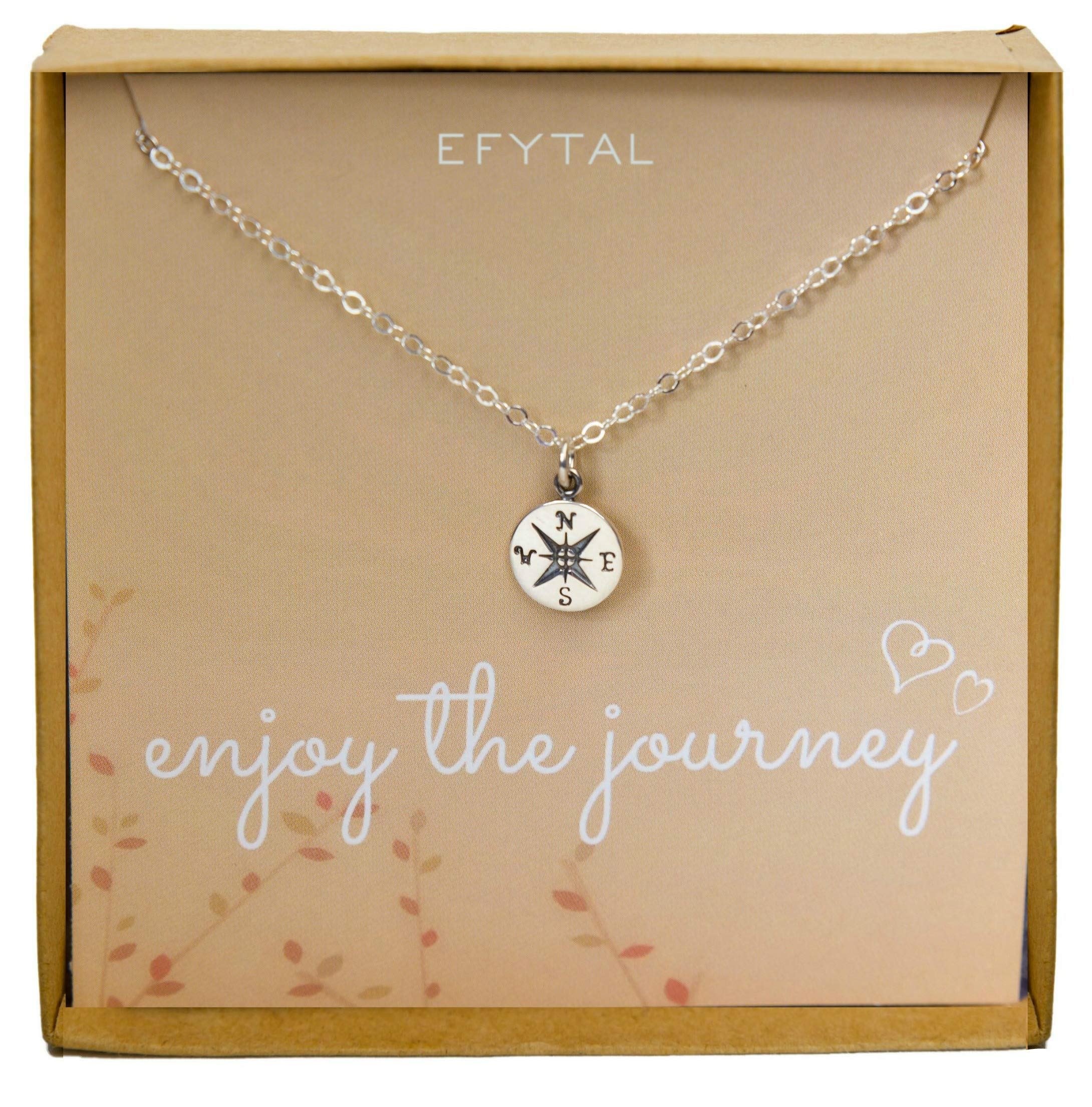 3e32f10b9e9c8 Best Rated in Women s Necklaces   Helpful Customer Reviews - Amazon.com