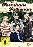 Forsthaus Falkenau - Staffel 16 [3 DVDs]