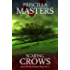 Scaring Crows (Joanna Piercy Mystery Series Book 5)