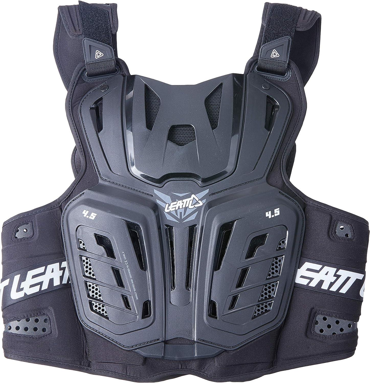 Leatt 4.5 Chest Protector