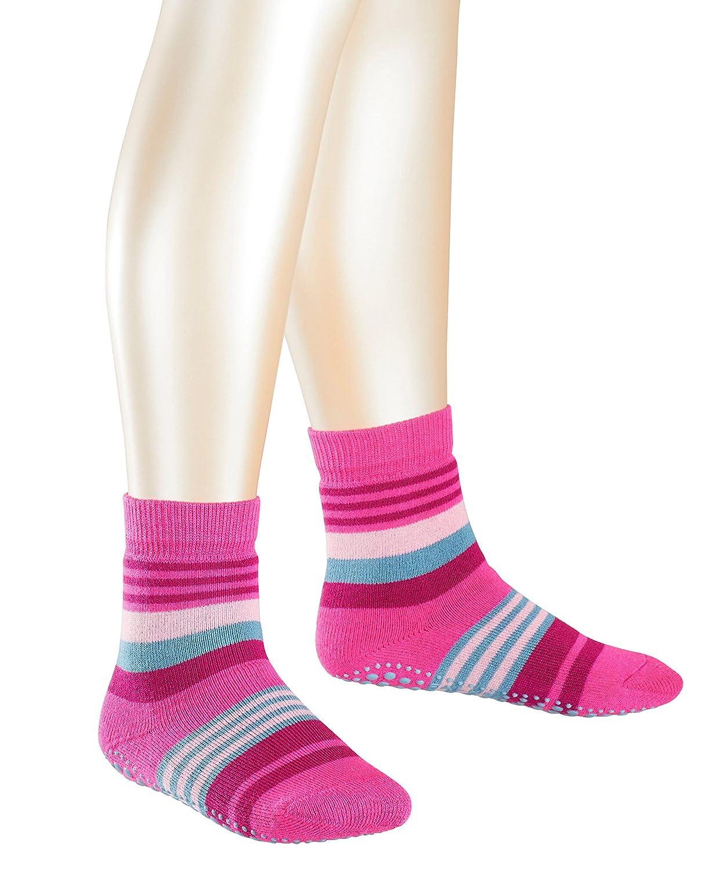 FALKE Mädchen Socken Irregular Stripe 12078