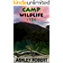 Camp Wildlife 1986