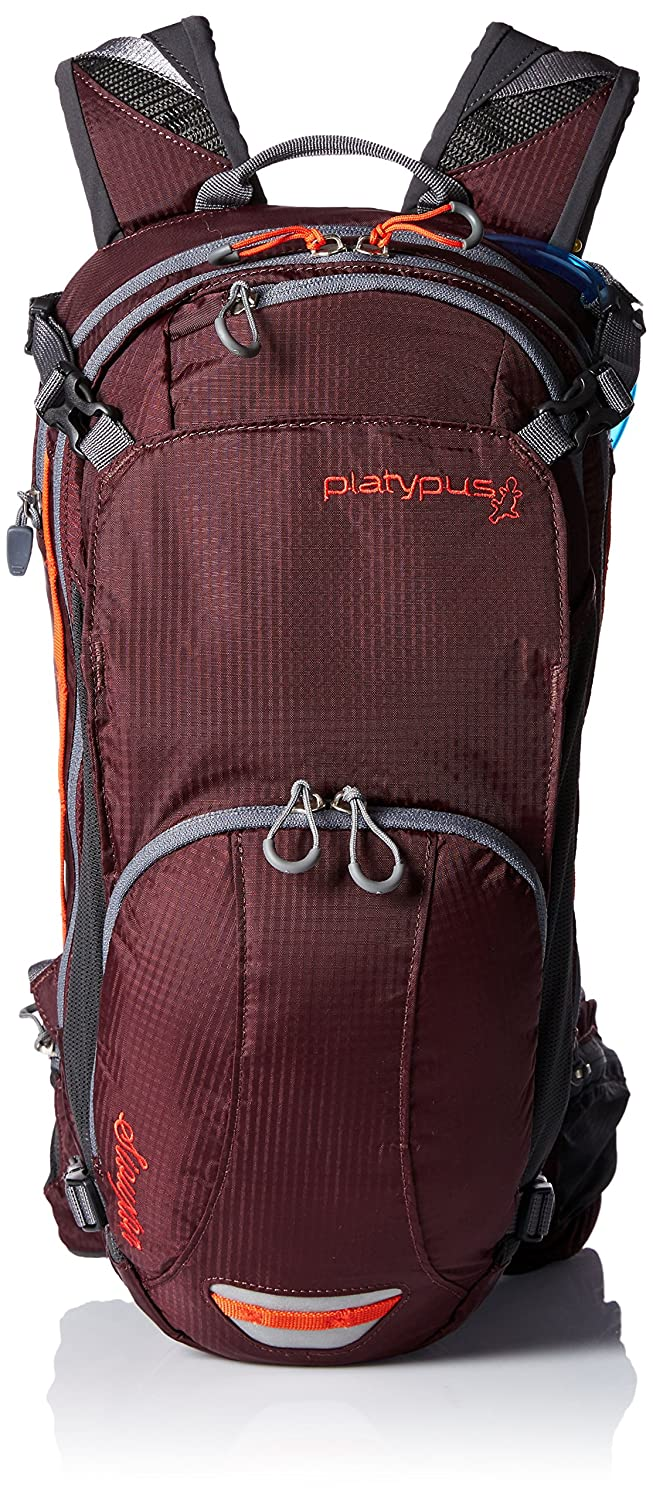 Platypus Women s Siouxon Hydration Pack 2015 Model