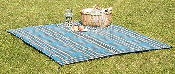 uquip picknickdecke