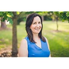 Jennifer L. Lieberman