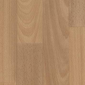 Pvc Bodenbelag Holzoptik Schiffsboden Buche 200 300 Und 400 Cm