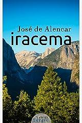 Iracema eBook Kindle