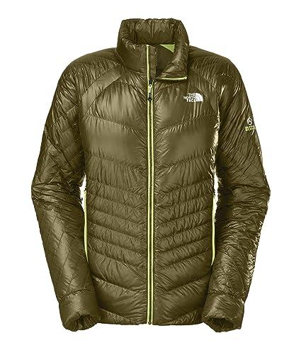cd326b84d Amazon.com: The North Face Women's Super Diez 850 Fill Down Jacket ...