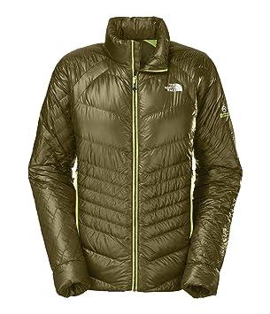 Amazon.com: The North Face Women's Super Diez 850 Fill Down Jacket ...