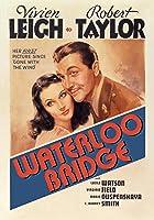 Waterloo Bridge (1940)