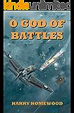 O God of Battles
