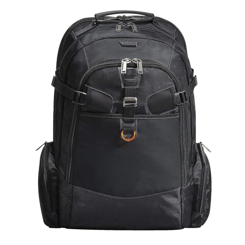 Everki Titan Laptop Rucksack