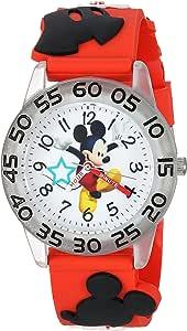 Reloj - Disney - para - WDS000513