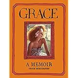 Grace: A Memoir (RANDOM HOUSE)