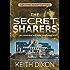 The Secret Sharers (Sam Dyke Investigations Book 6)