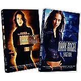 Dark Angel (The Complete First & Second Season)