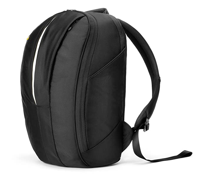 Booq Boa Shift Backpack for 15-Inch Laptop (BSHL-GFT) Accessories at amazon