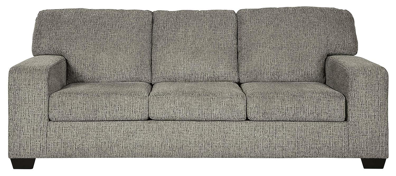 Peachy Amazon Com Ashley Furniture Signature Design Termoli Unemploymentrelief Wooden Chair Designs For Living Room Unemploymentrelieforg