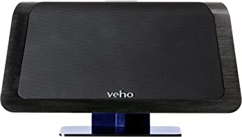 Veho 360 M5 Portable Bluetooth Speaker