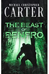 The BEAST of Benfro: Book One in The Beast of Benfro Series Kindle Edition