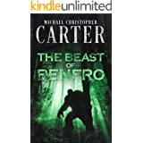 The BEAST of Benfro: Book One in The Beast of Benfro Series