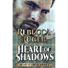 Heart of Shadows (Heart of a Highlander Book 1)