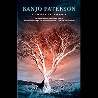 Banjo Paterson Complete Poems (A&R Classics)