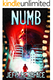 Numb: A disturbing thriller with a killer twist