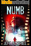 Numb - A Dark Thriller